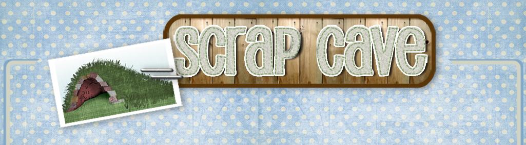 ScrapCave